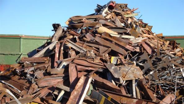 Vaciado de pisos y locales barcelona gestion de residuos for Vaciado de locales en barcelona